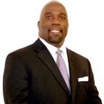 Pastor Cushingberry_white background