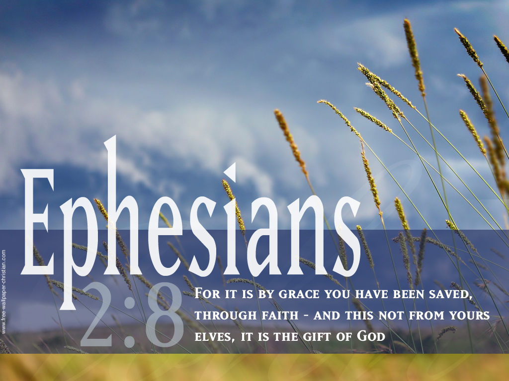 Desktop Bible Verse Wallpaper Ephesians